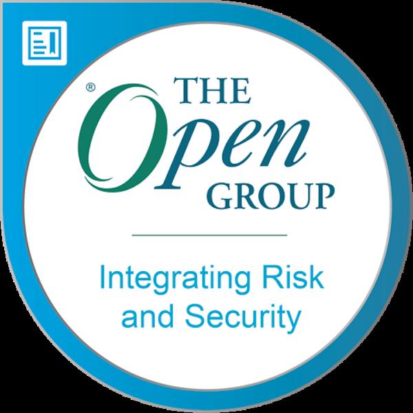 TOGAF Integrating Risk & Security